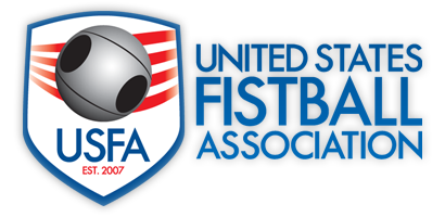 US Fistball Association