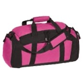 Port Authority® Gym Bag