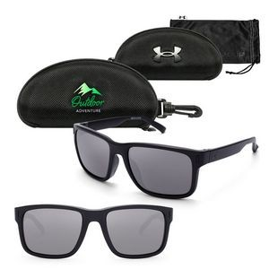 Under Armour® Assist Sunglasses