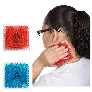 Square Hot/Cold Gel Pack