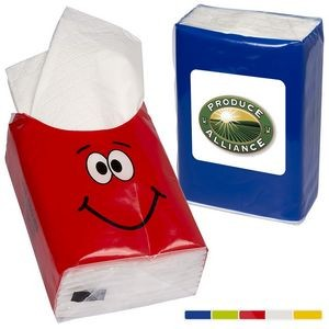 Mini Tissue Packet - Goofy Group™
