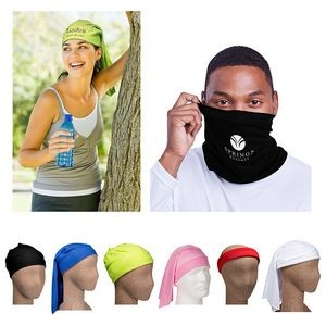 Yowie® Express Multi-Functional Rally Wear